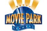 tl_files/fM_k0001/Banner/moviepark.png